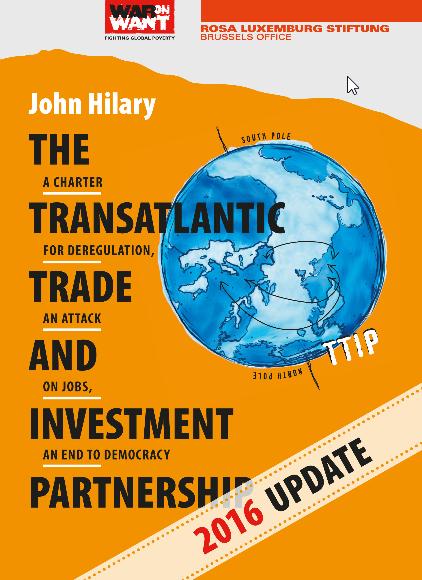 TTIP2016