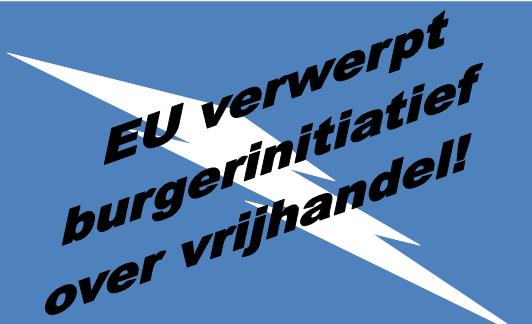 EUverwerpt