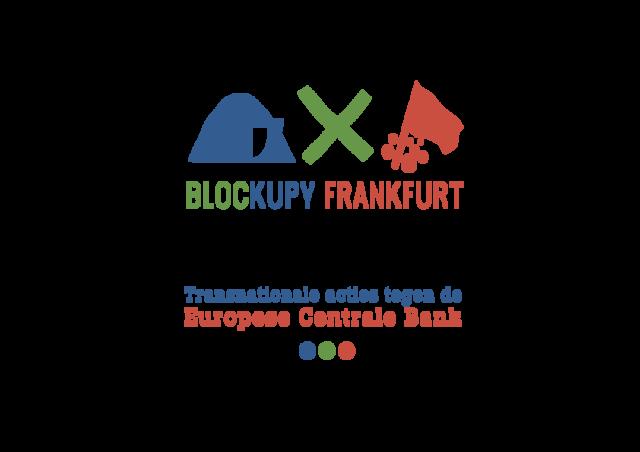 logo-nl-2015