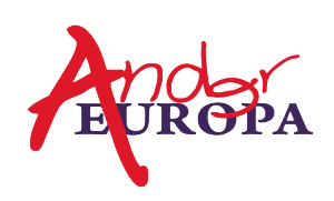 ander europa