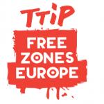 TTIP Free zones europe