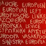linkseuropa