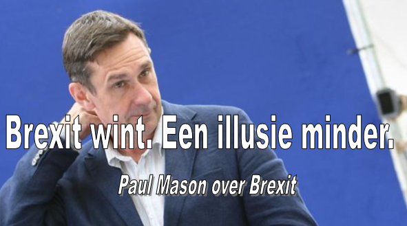 Brexitwint