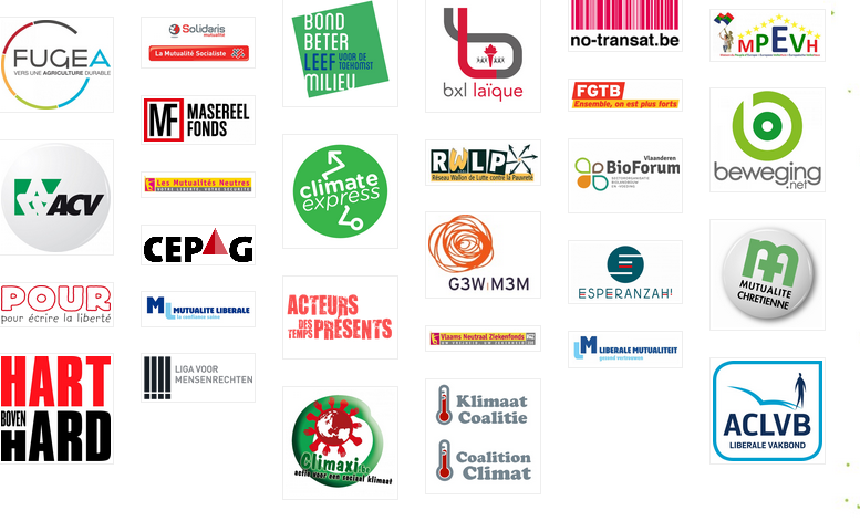 belgische-campagne-_-stopttip_b