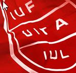 IUF UITA IUL