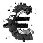 euro_stiglitz